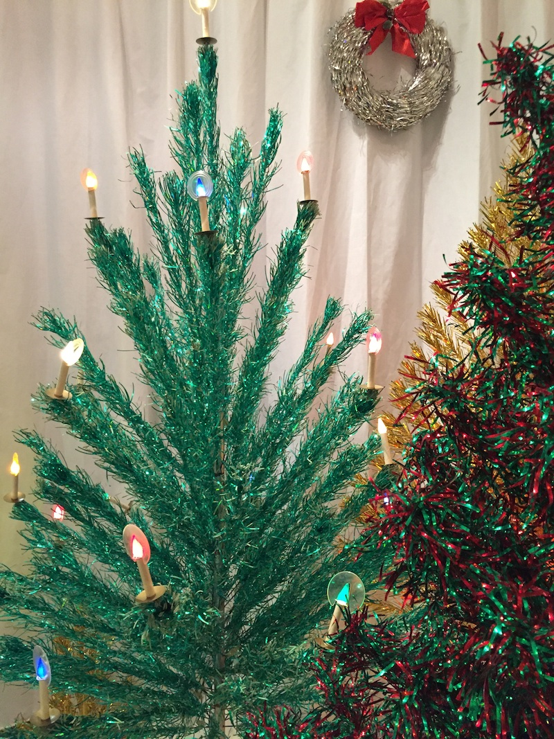 Holiday Exhibit | McHenry County Historical Society and Museum
