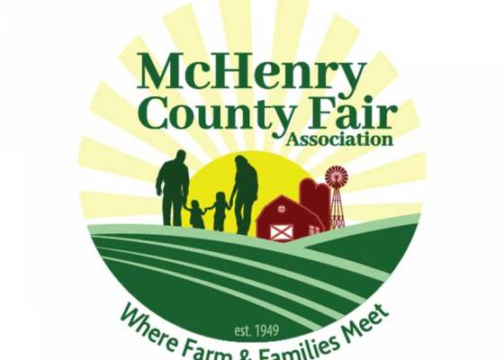 McHenry County Fair
