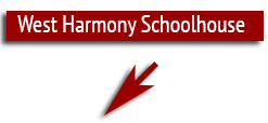 west-harmony2.png